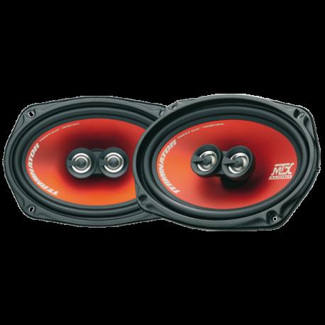MTX Audio TR 694