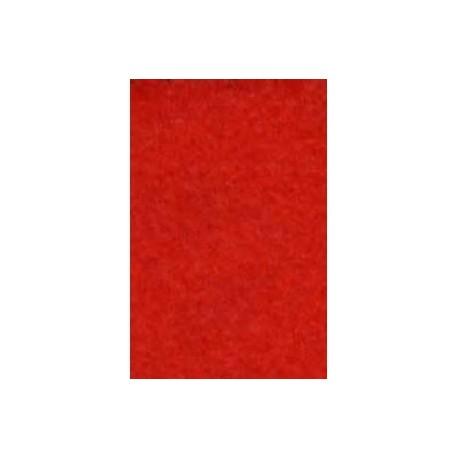 Motion Rojo 1