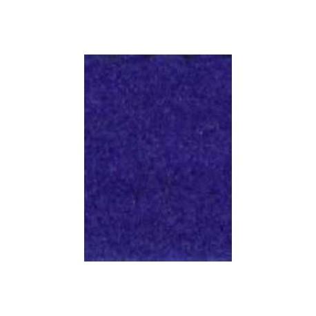 Motion Azul 2