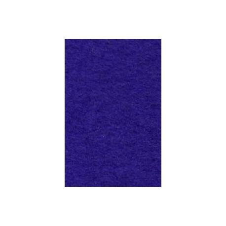 Azul A1