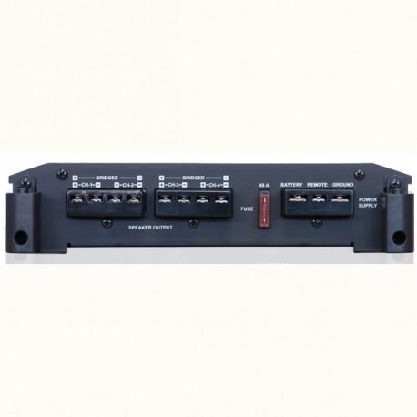 phonocar-4-489