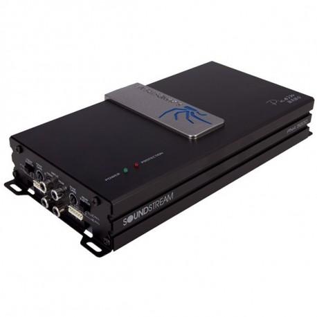SoundStream PN4.520D