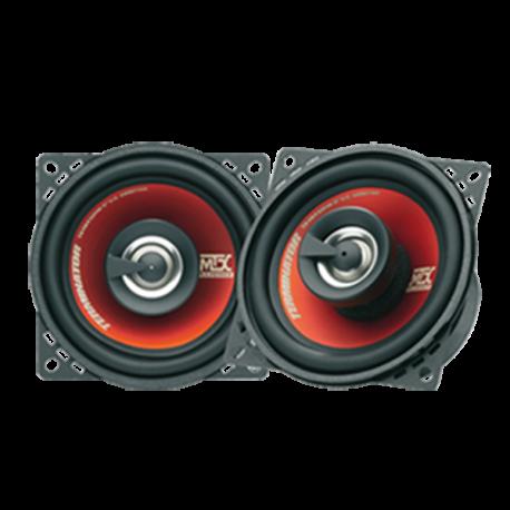 MTX Audio TR 404