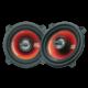 MTX Audio TR 504