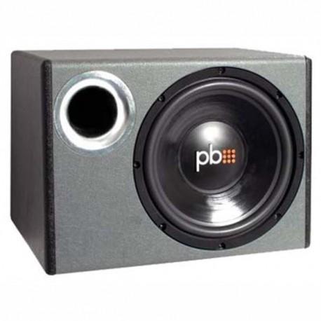 Power Bass PS WB112
