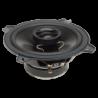 Power Bass S 5202
