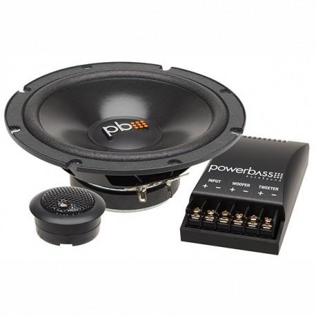 Power Bass S 60C