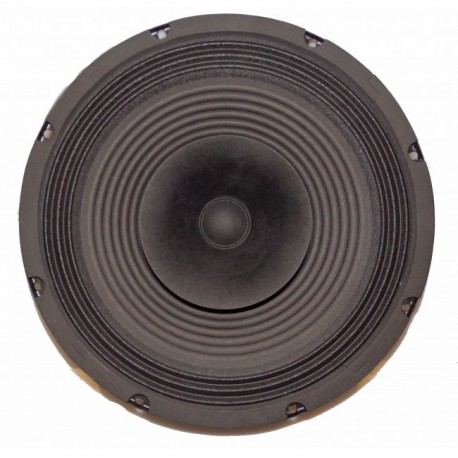 SPL Audio System F 804