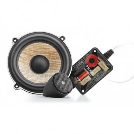 Focal PS 130F