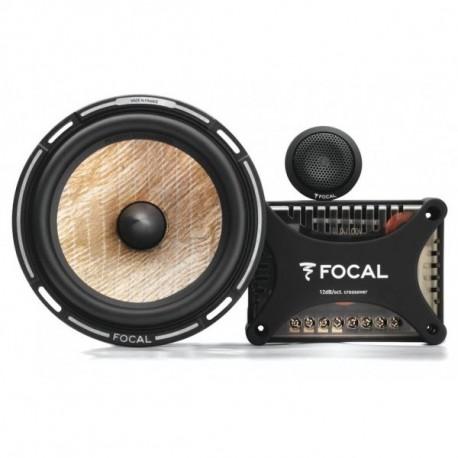 Focal PS 165FX