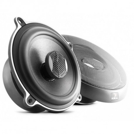 Focal PC 130
