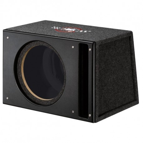 MTX Audio SLH10U