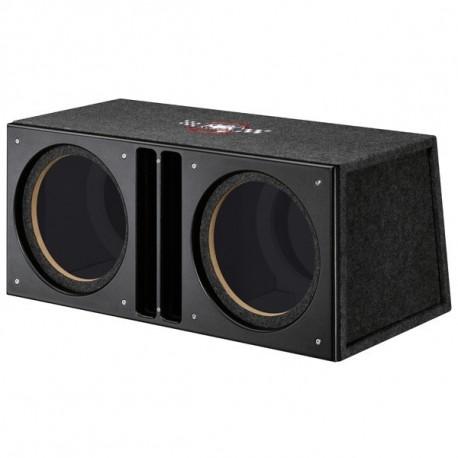 MTX Audio SLH15X2U