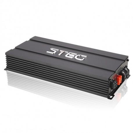 Steg STD 850D