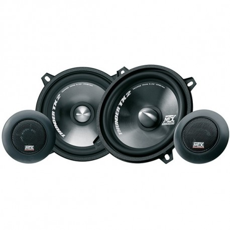MTX Audio TX 250S