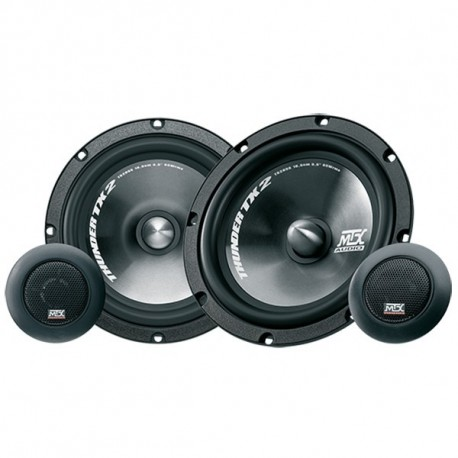 MTX Audio TX 265S