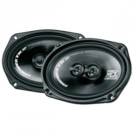 MTX Audio TX 269C