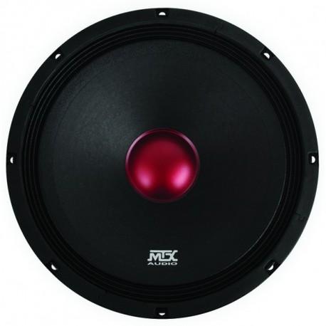 MTX Audio RTX 128