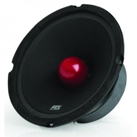 mtx-audio-t-8652