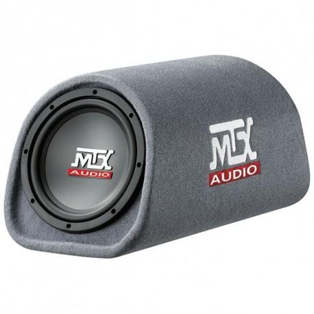 MTX Audio RT 8PT