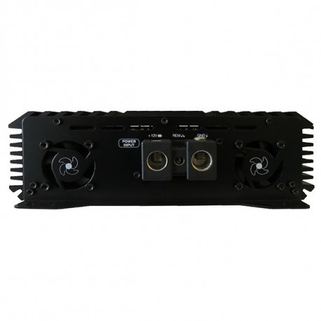 mtx-audio-rt-251
