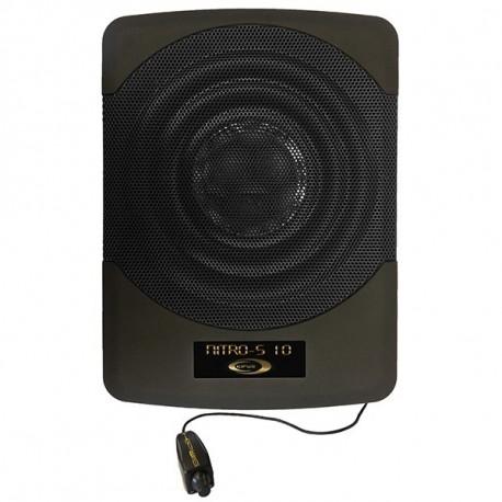 mtx-audio-rt-12dv
