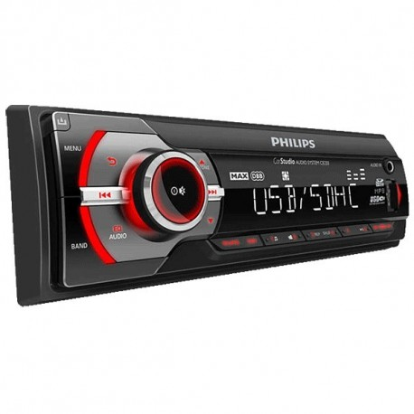 Philips CE 233