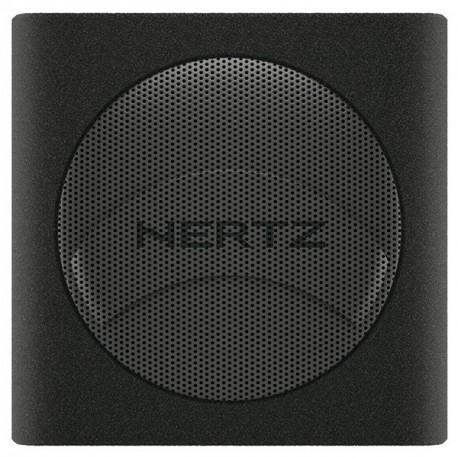 Hertz DBA 200.3