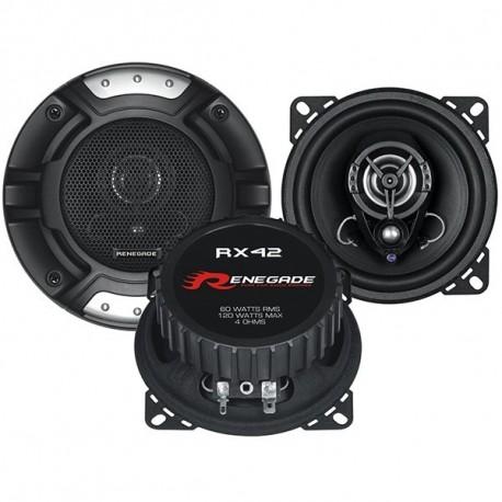 Renegade RX 42