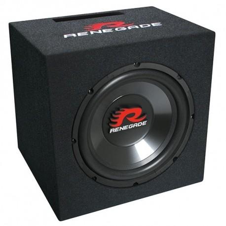 Renegade RXV 1000