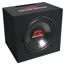 RXV 1200