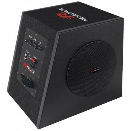 Renegade RX 800A