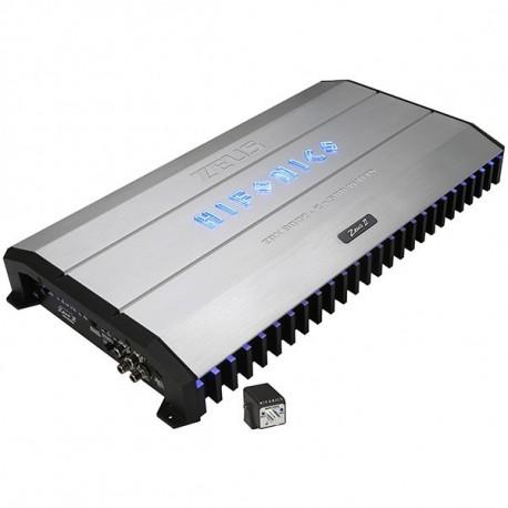 Hifonics ZRX 9002