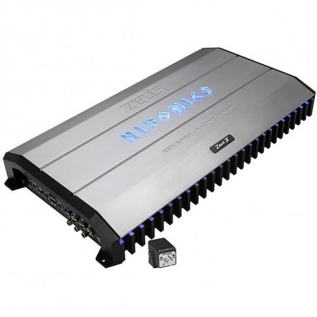 Hifonics ZRX 9404