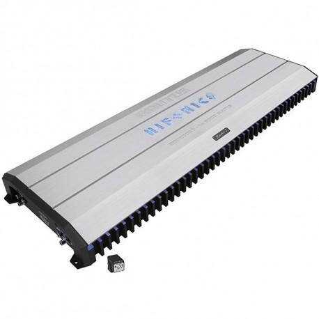 Hifonics BRX 12000D