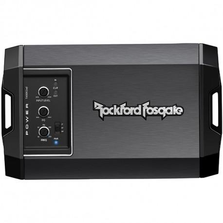 Rockford Fosgate T 400X2 AD