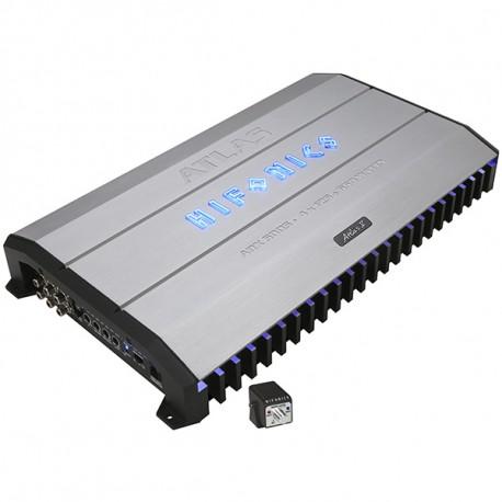 Hifonics ARX 5005