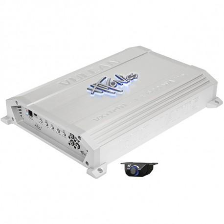 Hifonics VXI 1201