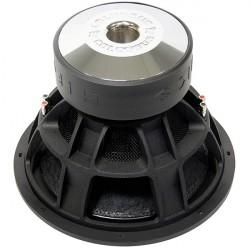 bullz-audio-bmanl-50-a