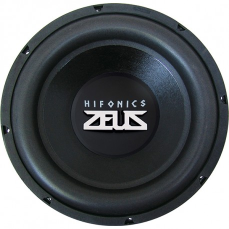 bullz-audio-bmanl-150-a