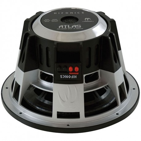 bullz-audio-banl-150-p