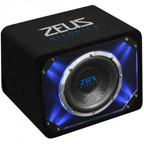 Hifonics ZRX 8