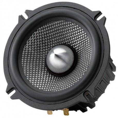 mtx-audio-t6c693
