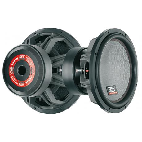 mtx-audio-t6s-652