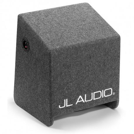 fli-audio-by-vibe-integrator-5