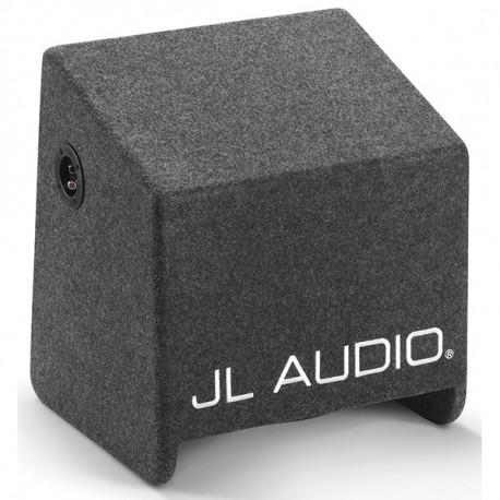 fli-audio-by-vibe-integrator-9