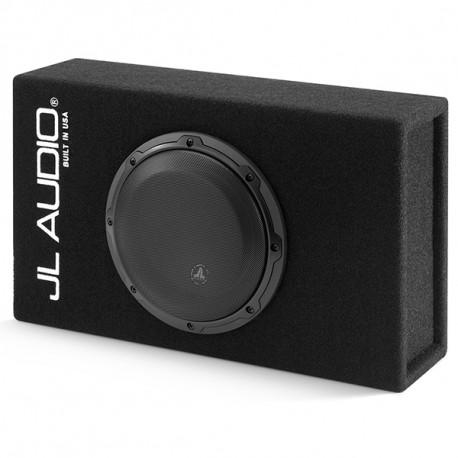 JL Audio CP108 LG W3v3