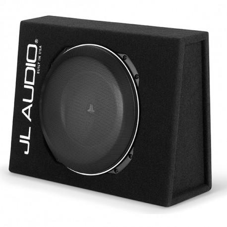 JL Audio CS113TG TW5v2