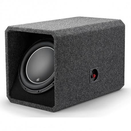 JL Audio HO112 W6v3