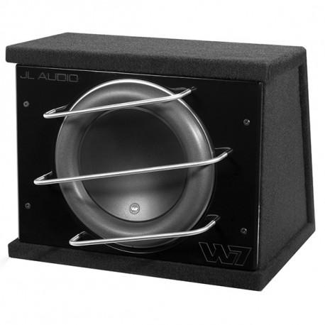 JL Audio CLS113RG W7